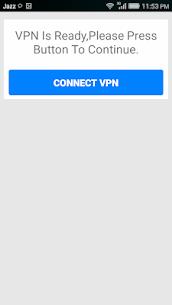 VPN Hotspot Proxy– Free Unlimited Unblock Proxy 3 Android APK Mod Newest 2