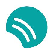 MindBites | Smart Podcast Playlists App