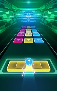 Color Hop 3D – Music Game MOD APK 2.2.10 (No Ads) 12