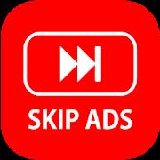 Auto Skip Ads Pro