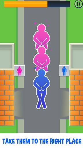 Toilet Time - Boredom killer games to play 2.8.5 screenshots 3