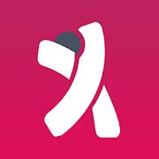 Kinderpedia Teacher App  Icon