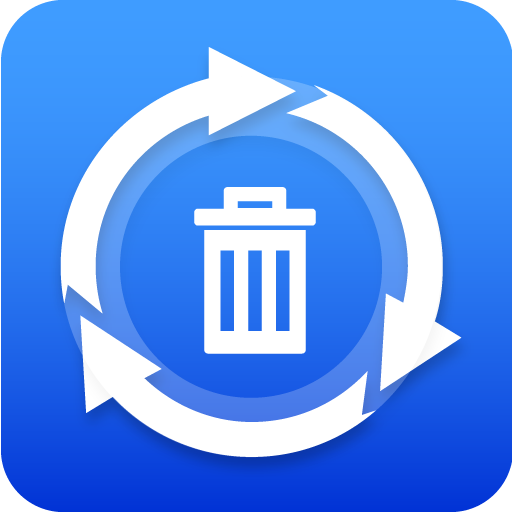Baixar Data Recovery, Trash bin, deleted Video recovery para Android