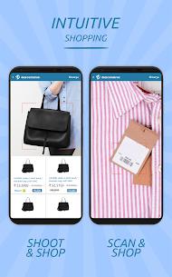 DealComeTrue – Online Shopping Engine 1.4.3.3 APK Mod Updated 3