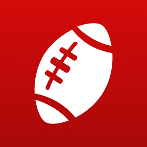 Football NFL Live Scores, Stats, &amp Schedules 2020