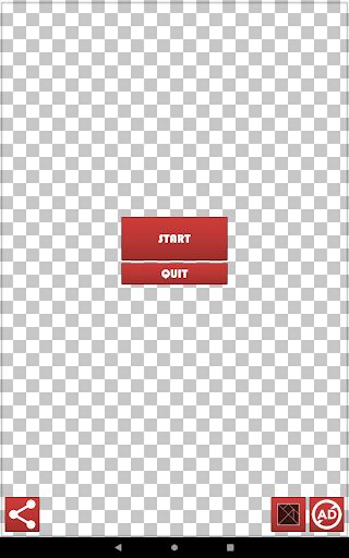 Tangram puzzle apkdebit screenshots 8