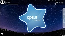 Opsu!(Beatmap player for Android)のおすすめ画像1