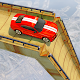 Mega Ramp Car Racing Stunts 3D: New Car Games 2021 Apk