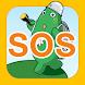 大和市 ヤマトSOS支援アプリ