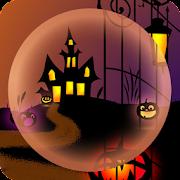 Halloween's Night Theme