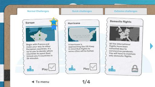 Fly Corp 0.2 screenshots 14