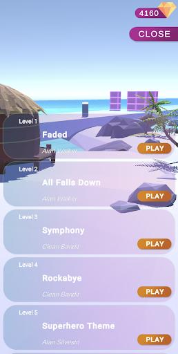 Dancing Heels  screenshots 4