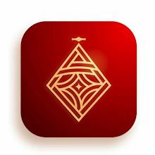 Sagar Jewellers Download on Windows
