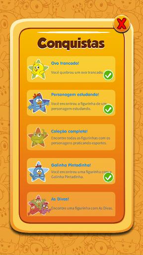 Galinha Pintadinha! Cau00e7a aos Ovos. apkpoly screenshots 5