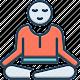 Meditation Timer für PC Windows