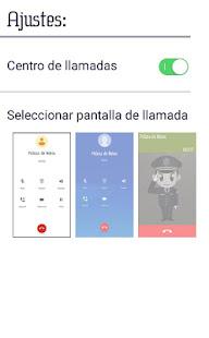 Policu00eda de niu00f1os - para padres 1.1.3 Screenshots 5