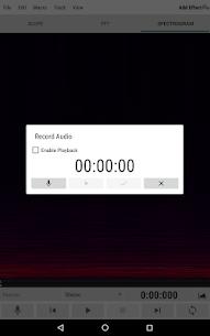 WaveEditor MOD APK 1.93 (Unlocked Pro) 13