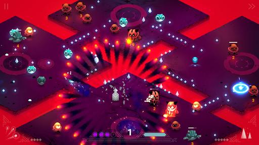 Ritual 2.1.5 screenshots 5