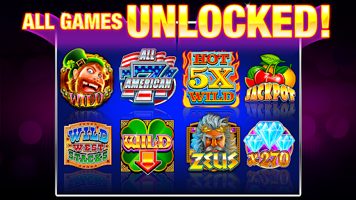Xtreme Vegas Classic Slots 2.99 screenshots 3