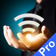 WiFi Analyzer Pro
