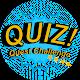 Quiz Quest Challenge per PC Windows