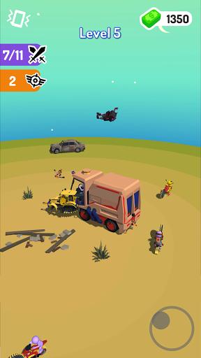 Saw Machine.io  screenshots 14