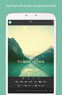 Pixlr Premium Mod Apk– Free Photo Editor (Premium Unlocked) 7