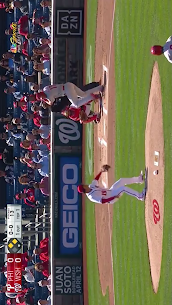 MLB 8