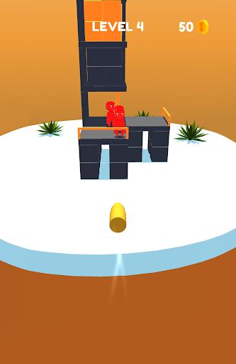 Super Sniper! screenshots 8