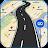 GPS Navigation & Map Locator