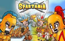 Spartania: The Spartan Warのおすすめ画像1