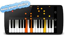 Mini Pianoのおすすめ画像2