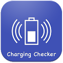 Wireless Charging Checker