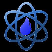 Quantum Flare Intelligent Firewall & Security