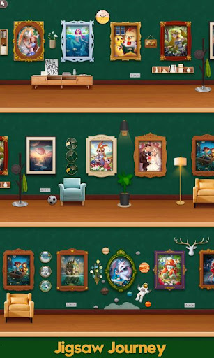 Block Puzzle screenshots 20