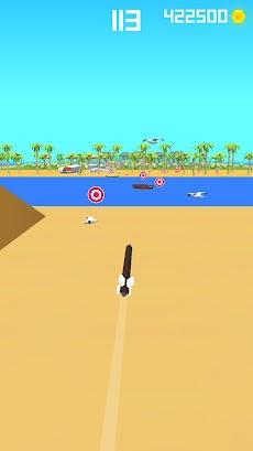 Flying Arrow!のおすすめ画像2