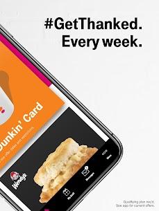 T-Mobile Tuesdays  Free Stuff  Great Deals Apk 5