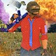 Modern Strike Gun Game: Critical Action Shooting