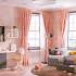 HomeDesign:House&MansionInterior Makeover