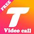 Tips Tango Live Video Broadcast 2021
