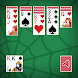 Spider Solitaire - Classic Solitaire Card Games - Androidアプリ