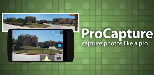 Procapture Free Apps On Google Play