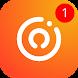 OK Live - трансляции онлайн - Androidアプリ