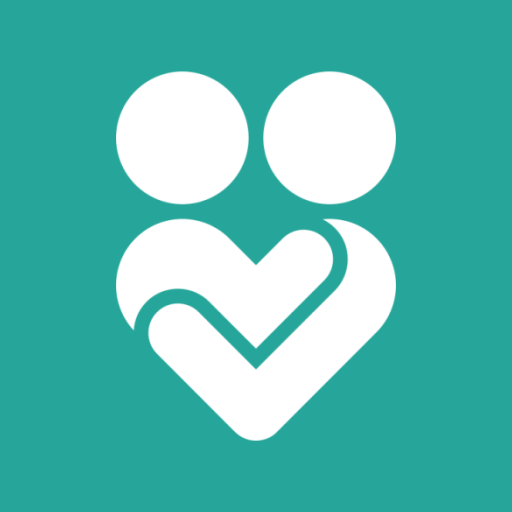 Baixar Friend Shoulder: Advice and Vent Anonymous - chat para Android