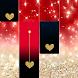 Piano Magic Love 2021 - Androidアプリ