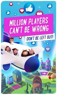 Board Kings  Board Games Blast Apk Download NEW 2021 5