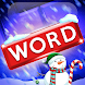 Wordscapes Shapes - Androidアプリ