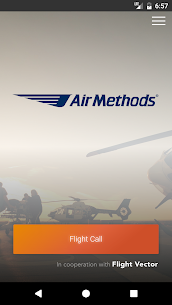 AirCom 1.9.0 Mod Android Updated 1