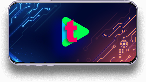 Play store updates and news (2020) : Techfy  Screenshots 6