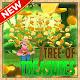 Tree of Treasures für PC Windows